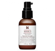 Kiehl's Powerful Strength Line Reducing Concentrate 50ml