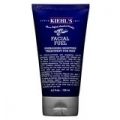 Kiehl's Facial Fuel Energizing Moisture Treatment for Men with SPF15
