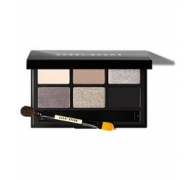 BOBBI BROWN Soho Chic Eye Palette Limited Edition