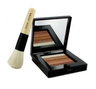 BOBBI BROWN Bronze Shimmer Brick Set Limited Edition