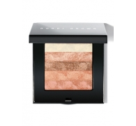 BOBBI BROWN Apricot Shimmer Brick Set Limited Edition*