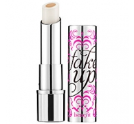 Benefit Fake Up Cream Control Hydrating Concealer - Assorted Shades