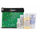 Kiehl's Seasons Treatings Body Care Gift Set