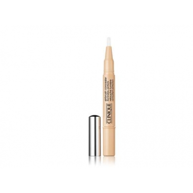 Clinique Airbrush Concealer - Assorted Shades