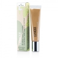 Clinique All About Eyes Concealer - Light Neutral 01
