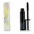 Clinique Chubby Lash Fattening Mascara 9ml - 01 Jumbo Jet