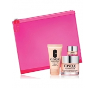 Clinique Moisture Surge 72 hour Auto Replenishing Hydrator Gift Set