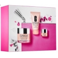 Clinique Moisture Overload Surge Extended Thirst Relief Gift Set