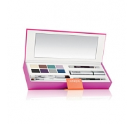 Clinique Party Eyes Set - Value of Set £70