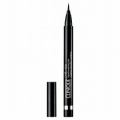 Clinique Pretty Easy Liquid Eyelining Pen - 01 Black 02 Brown