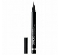 Clinique Pretty Easy Liquid Eyelining Pen - 01 Black