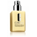 Clinique Dramatically Different Moisturizing Lotion + 125ml - Pump