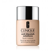 Clinique Anti Blemish Solutions Liquid Makeup 30ml