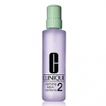Clinique Clarifying Lotion No 2 - Limited Edition 487ml no pump