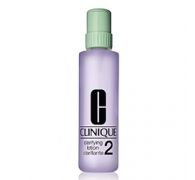 Clinique Clarifying Lotion No 2 - Limited Edition 487ml with pump