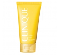 Clinique After Sun Rescue Blam with Aloe 150ml
