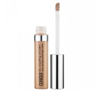 Clinique Line Smoothing Concealer - 02 Light