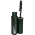 Clinique High Impact Mascara - Black - Travel Size - 3.5ml