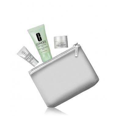 Clinique Clinique Hello Repair Set
