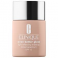 Clinique Even Better Glow Light Reflecting Makeup SPF15