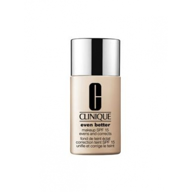 Clinique Even Better Makeup SPF15