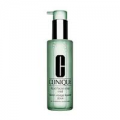 Clinique Liquid Facial Soap - Mild - 200ml