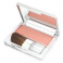 Clinique Blushing Blush Powder Blush 6g Innocent Peach 102
