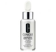 Clinique Repairwear Laser Focus Corrector 30ml - boxed