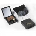 Christian Faye Eyebrow Duo Kit - Assorted Shades