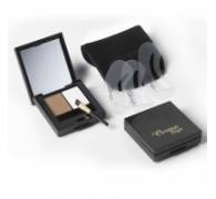 Christian Faye Eyebrow Highlighter Duo Kit - Assorted Shades