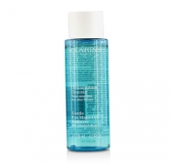 Clarins Gentle Eye Make Up Remover for Sensitive Eyes 125ml