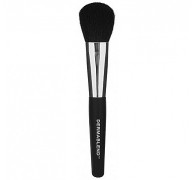 Dermablend Large All Over Face Brush