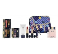 Estee Lauder Gift Set - choose either Bronzer, Blusher or Eyeshadow Palette