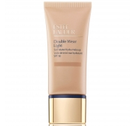 Estee Lauder Double Wear Light Soft Matte Hydra Makeup SPF10 - Assorted Shades