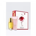 Estee Lauder Beautiful Favourites Perfume Gift Set