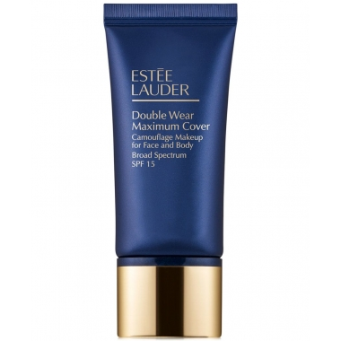 Estee Lauder Double Wear Camouflage Makeup for Face and Body - Assorted Shades