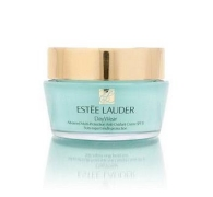 Estee Lauder DayWear Advanced Multi Protection Anti Oxidant Creme SPF15 50ml / 30ml