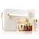 Estee Lauder The Party Ready Glow Gift Set includes 2 full sizes