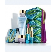 Estee Lauder Gift Set - choose either Advanced Time Zone or Resilience Lift