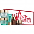 Estee Lauder Protect + Hydrate Gift Set