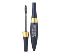 Estee Lauder 'Illusionist' Intense Maximum Curling Mascara 02 Brown