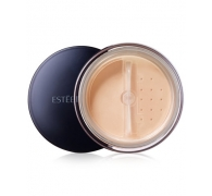 Estee Lauder Perfecting Loose Powder 10g Assorted Shades