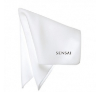 Kanebo Sensai Sponge Chief for Makeup Removal