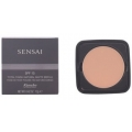 Kanebo Sensai Total Finish Natural Matte Refill 12g 04 Sand Beige
