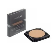 Kanebo Sensai Total Finish Refill SPF15 12g - Assorted Shades