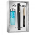Lancôme Definicils High Definition Mascara Gift Set