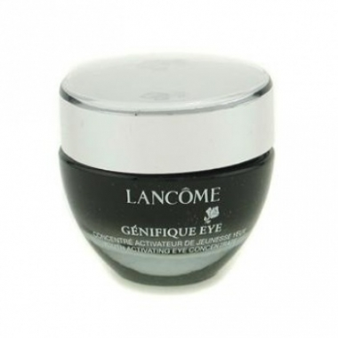 Lancome Genifique Youth Activating Eye Concentrate (Made In USA), 15g/15ml