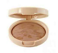 Laura Geller Balance -N-Brighten Foundation
