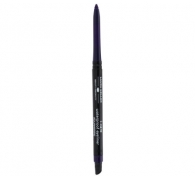Laura Geller i-care Waterproof Eyeliner - Black