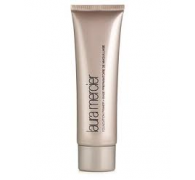 Laura Mercier Hydrating Foundation Primer - 50ml